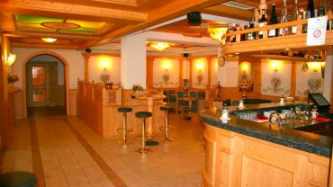 Bar-Hotel-Olimpia-Andalo