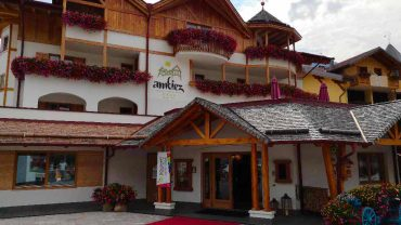 Hotel-Ambiez-Andalo