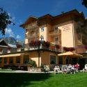 Hotel-Olimpia-Andalo