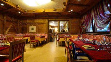 Ristorante-Hotel-Ambiez-Andalo