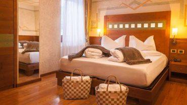 Camere-hotel-adler-andalo