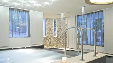 Centro-benessere-hotel-nordik-andalo