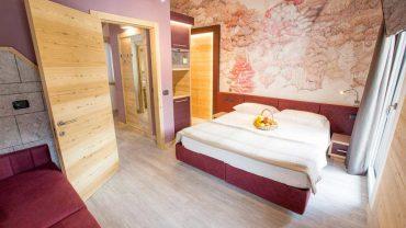 Hotel-majorka-andalo-camere