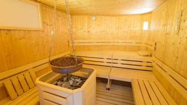 Sauna-hotel-majorka-andalo