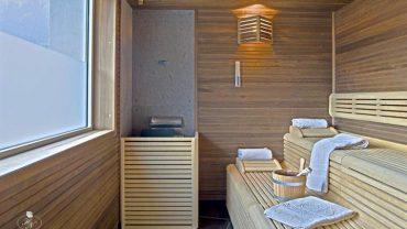 Spa-hotel-nordik-andalo