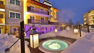 Avita hotel
