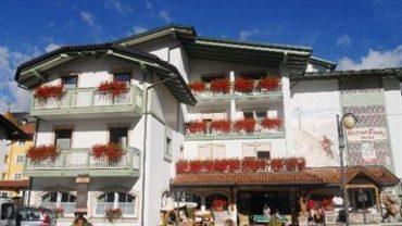Alpino-family-hotel