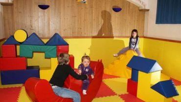 Area-bambini-hotel-astoria
