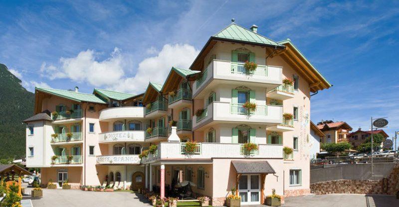hotel-bianco-andalo-prezzo