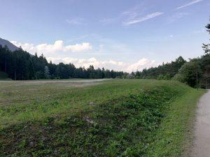 paesaggio-passeggiata-tana-ermellino-andalo