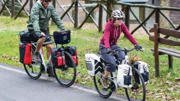miglior-bici-datrekking