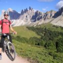 mountain-bike-montagna